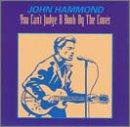 John Hammond - You Can