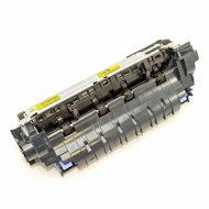 Paper pickup drive assembly (Gear Box) - LJ P4014 / P4015 / P4515