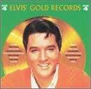 Eleis Golden Records Vol 04 by Elvis Presley (1997-07-15) (Elvis Golden Records Vol 4)
