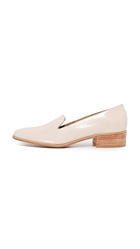 Loafer On Rachel Slip Evry Blush Comey Women's fqPwOXpCx
