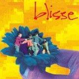 Blisse
