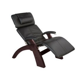 Top Massage Armchairs