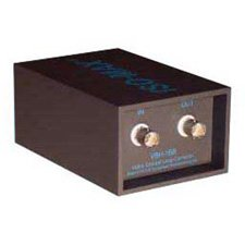 Jensen Jensen VBH1-BB IsoMax Composite Video Isolator-by-Jensen -