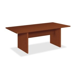 BSXBLC72RA1A1 - Basyx BL Laminate Series Rectangular Conference Table