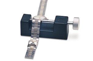 Watch Bracelet Screw Remover | HOL-120.00