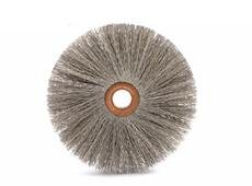 Brush Research Bsc4S12C C 4S .0118Ss 0.5 Ah Copper Center by Brush Research