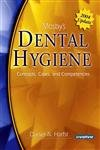img - for Mosby's Dental Hygiene 2004 Update: Concepts, Cases, and Competencies book / textbook / text book