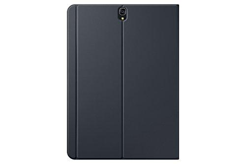 Samsung-EF-BT820PBEGUJ-Tab-S3-Cover