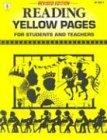 reading-yellow-pages-revised-edition-for-students-and-teachers
