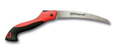 Oregon 538631 Pruning Saw, 15In Curve Arbor Steep 450R