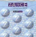 Zance - A Decade ZTT Dance New Orleans Mall Of Selling and selling From