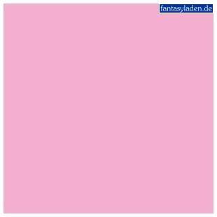 citadel-drybrush-changeling-pink