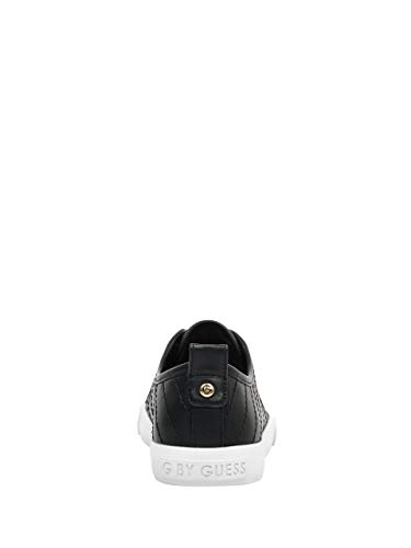 G-by-GUESS-Womens-Orfin-Low-Top-Sneakers