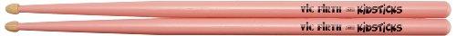 vic-firth-kidsticks-pink