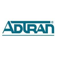 - Adtran Data Patch Cable 1186024L2