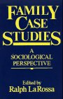 Family case Studies, Ralph LaRossa and Ralph Larossa, 0029180104