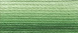 Bulk Buy: DMC Thread Pearl Cotton Balls Size 8 95 Yards Very