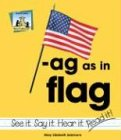 Ag As In Flag