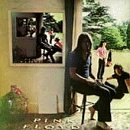 Roger Waters - Ummagumma - Zortam Music