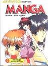 Manga zeichnen, leicht gemacht, Bd.5, Bishojo, Schöne Mädchen Taschenbuch – Februar 2006 Hikaru Hayashi Schöne Mädchen Nippon Art 393188497X