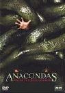 Anacondas - Die Jagd Nach Der Blutorchidee [Import allemand]