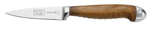 "UPC 049774281130, Mundial Olivier Anquier 3.5"" Paring Knife"