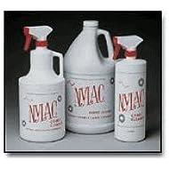 Best Nylac Carpet Cleaner Gallon Sprayer