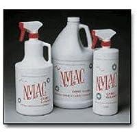 Nylac Carpet Cleaner - Half Gallon - With Sprayer