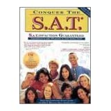 Conquer the Sat: Combo Set
