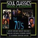Soul Classics: Quiet Storm – The 70's