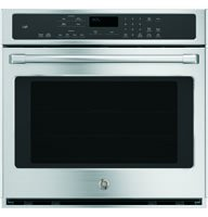 30 convection oven - 3