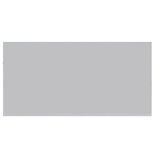 Cutting Mat Translucent 4Ft X 6Ft PlainOS1 by Speedpress