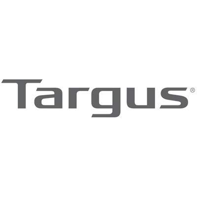 Targus DEFCON 3-in-1 Lock, SERIALIZED Combination 1PK Black