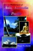 Horoscopes of Asia, Australia and the Pacific PDF