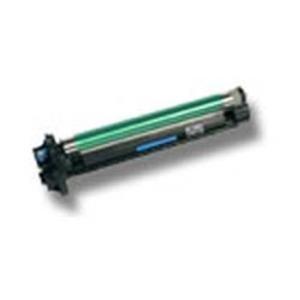 Konica-Minolta, OPC Drum Cartr.- 2300 DL/2350 (Catalog Category: Printers- Laser / Drums & Developers) ()