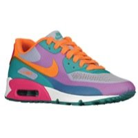 info for 262b7 fb694 Image Unavailable. Image not available for. Color  Nike Women s Air Max 90  ...