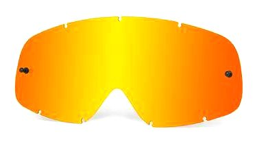 dcec2ab1605 Image Unavailable. Image not available for. Color  Oakley O-Frame MX  Replacement Lens ...