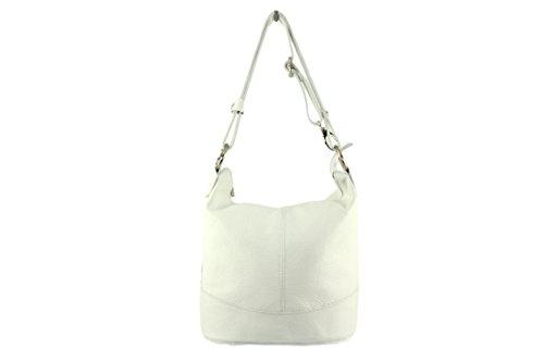 vivo italie sac Sac Blanc cuir sac cuir sac Plusieurs vivo Coloris cuir coloris plusieurs Italie cuir sac cuir femme wxFfORB0qF