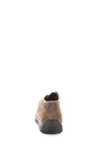 Igi&Co 6699400 Scarpe con lacci Uomo Fango 41