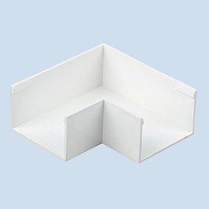 Aptii Mini Trunking Flat Angle 25mm x 16mm x 1