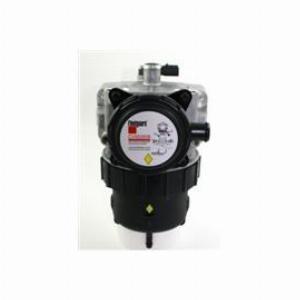 Fleetguard Crankcase Ventilation CVM 280B Outlet