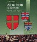 Das Hochstift Paderborn