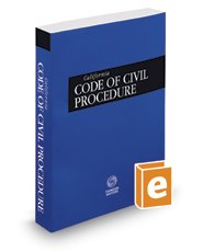 california-code-of-civil-procedure-2017-ed-california-desktop-codes