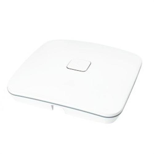 Open-Mesh 2.4/5GHz Access Point with 2x2 MIMO 802.11ac (A40) by Open-Mesh