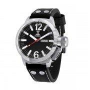 Nobel EZ618GB Man's Watch