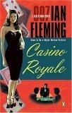 Image of Casino Royale (James Bond Novels)