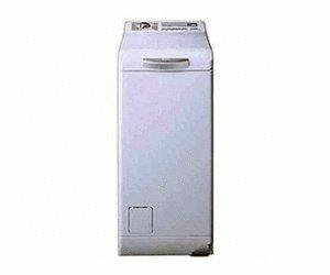Aeg a Öko lav waschmaschine toplader kwh a ab