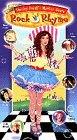 Mother Goose Rock N Rhyme [VHS]