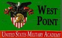 NEOPlex Economy 3' x 5' Military Flag - West Point Academy