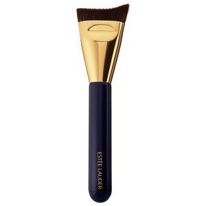 Estee Lauder/ Sculpting Foundation Brush